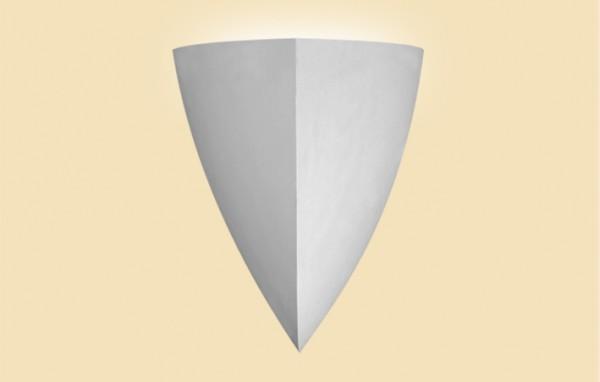 Lichtschale LS28-01