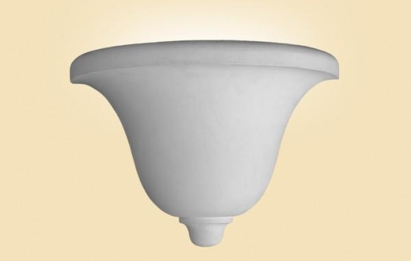 Lichtschale LS34-01