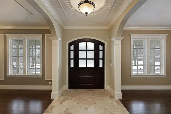 Foyer-Stuck-Deckenbild5aaa40de53ddb