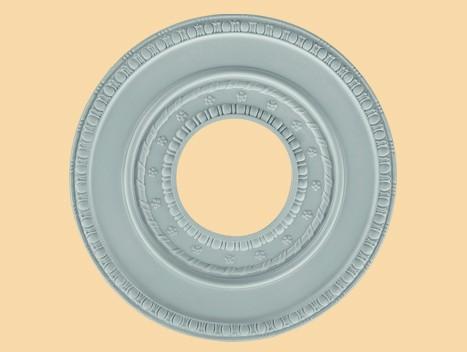 Stuckrosette SR63-100