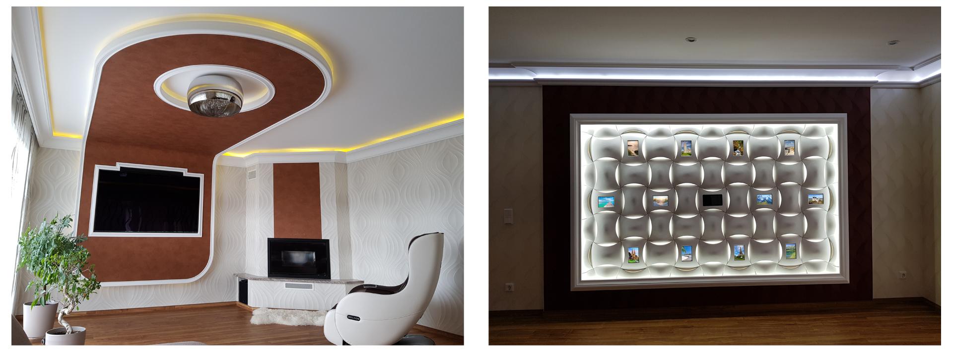 LED-Stuckleisten-indirekte-Beleuchtung-WohnzimmerF0wEHKK72kgIw