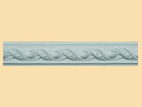 Muster Ornamentleiste OL45-01