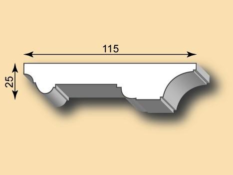 SL115-01