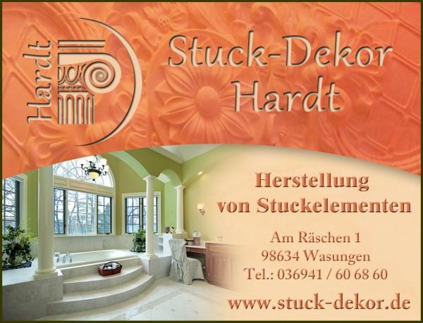 Stuck dekor staub hockenheim stuck shop - Stuck dekor hardt ...
