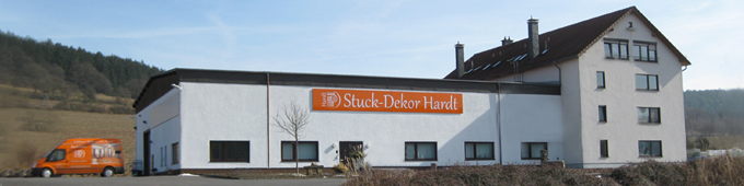 Firmengebaeude-STUCK-DEKOR-2014