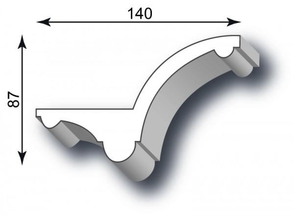 SG140-01-Klassik78-6066