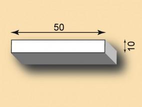 Stuckleiste / Stuckprofil SL50-41